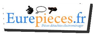 Eurepieces